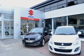 buy peugeot should i buy a car online or at the dealer parkers