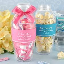 baby shower gift bag ideas 15 easy diy baby shower favors