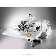 Machine Blind Stitch Maier Blind Stitch Machine Sewing Machine Head Only 221