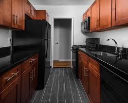 wholesale kitchen cabinets perth amboy perth amboy kitchen cabinets wholesale cabinets york ave york