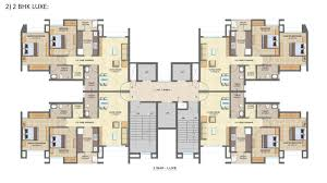 100 8000 sq ft house plans floor plans mangrove place shams
