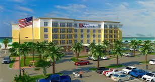 new garden inn and suites pensacola florida cool home design