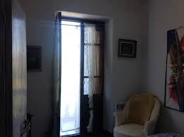 chambre d hote ota corse maite house chambres chez l habitant à marignana en corse du sud