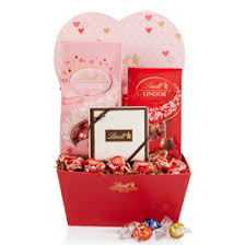 valentines day gifts valentine s day gifts valentine s gift for him her lindtusa