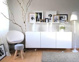 Neues Wohnzimmer Ideen Besta Ikea Wohnzimmer Gepolsterte On Moderne Deko Ideen In