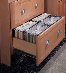 desk with file drawer desk double file drawer kraftmaid