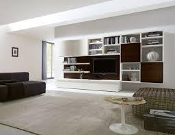 come arredare il soggiorno moderno gallery of come arredare un soggiorno moderno 10 idee per tutti i