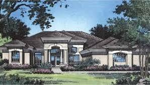 modern mediterranean house plans mediterranean house plans mediterranean home design stucco homes