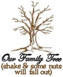 our family tree embroidery designs machine embroidery designs at