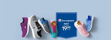 shoes for women men u0026 kids payless