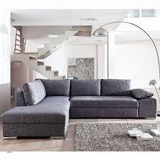 repeindre canapé canape repeindre un canapé en tissu fresh peinture canapé cuir 30