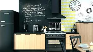 cuisine ardoise tableau ardoise cuisine ardoise deco ardoise cuisine deco idees