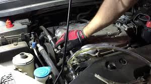 2007 honda odyssey power steering 2010 honda odyssey power steering replacement
