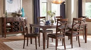 High Chair Dining Room Set Dining Room Sets Suites U0026 Furniture Collections