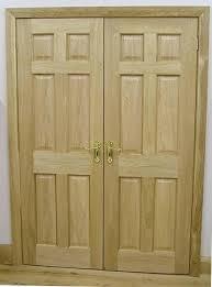 Interior Swinging Doors Interior Swinging Doors Bathroom Swinging Door Hinged Door