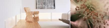 Modern Design Furniture Modern Designer Furniture Hivemodern Com