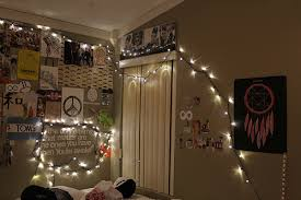 Light Decorations For Bedroom Room Decor Lights Zhis Me