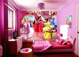 princess home decoration games disney table decorations princess bedroom decor best ideas gallery