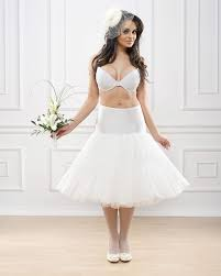 robe de mariã e courte pas cher robe courte mariage photos de robes