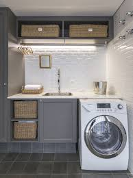 Laundry Room White Cabinets by Laundry Room Stupendous White Laundry Room Sink Inspirational