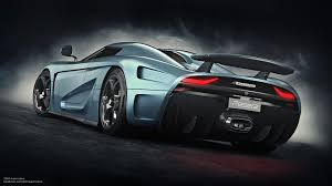 concept koenigsegg koenigsegg regera smcars net car blueprints forum