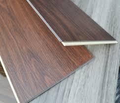 Pvc Laminate Flooring Floor Laminate Flooring Sizes On Floor For Install Engineered Wood