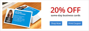 Does Office Depot Make Business Cards 28 Does Office Depot Print Business Cards Professional