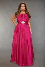 teens plus size prom dresses long dresses online