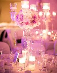centerpiece ideas get inspired 54 enchanting wedding centerpiece ideas modwedding