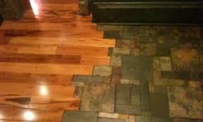 hawaiian koa hardwood flooring ghefley koa wood flooring in wood