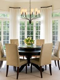 dining table best dining room tables pedestal dining table on lazy
