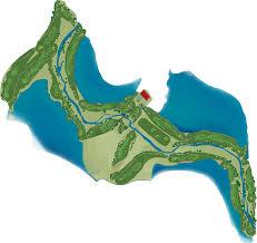 Windsor Colorado Map by Pelican Lakes Course Pelican Lakes Golf Course
