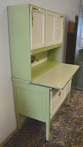 Sellers Kitchen Cabinets Antique 1920 U0027s Hoosier Cabinet With Flour Sifter Porcelain Top