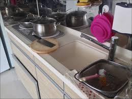 lowes kitchen cabinets sale kitchen kitchen cabinets liquidators lowes kitchen countertops