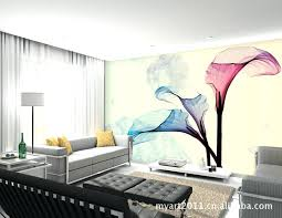home interior design wallpapers interior home wallpaper wiredmonk me