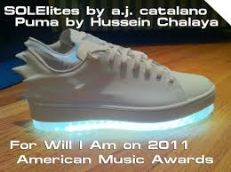 light up shoes for sale solelites custom light up shoes by a j catalano on sale