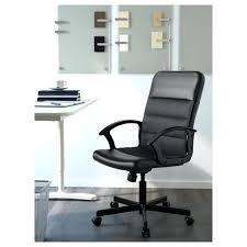 study table and chair ikea furniture ikea desk chair inspirational desk chair ikea desk chairs
