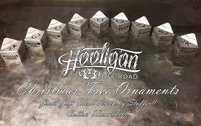 jeep ornament hooligan road
