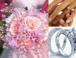 Lehigh Valley Wedding Venues Baltimore And Anne Arundel County U003d The Heart Of Maryland Anne