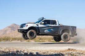 ford raptor jump 100 ford raptor rally truck is this what the new ford