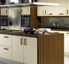 Replacement Doors Kitchen Cabinets Replacement Kitchen Cabinet Doors Home Ideas