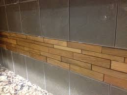 Cheap Paneling by Bathroom Wall Panels Bq Fossilised Wood Sand Stone Effect Ceramic