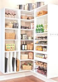 Cabinet Door Mounted Spice Rack Door Mount Spice Rack Door Mount Spice Rack Alluring White Pantry
