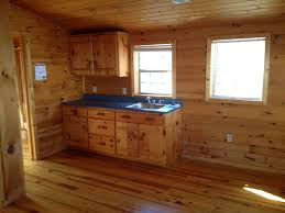 log cabin interiors for the most comfortable log cabin at home