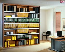 rangements bureau placards rocchetti rangement classeur bureau meubles rocchetti nord