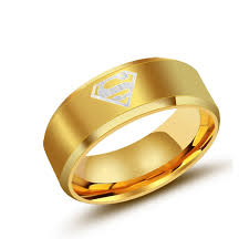 popular cheap gold rings for men buy cheap cheap gold beautiful gold ring hd photos jewellry s website