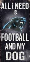 best 25 carolina panthers ideas on pinterest carolina panthers