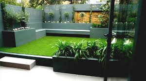 Low Maintenance Garden Ideas Low Maintenance Garden Ideas Designs Modern Small The Trends