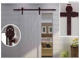 sliding kitchen doors interior bathroom lovable lowes sliding door create fantastic home