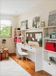 coin bureau petit espace chambre enfant petit espace fabulous idee chambre bebe petit espace